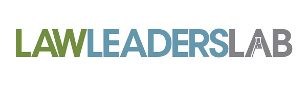 600wide logo for web – Debra Baker