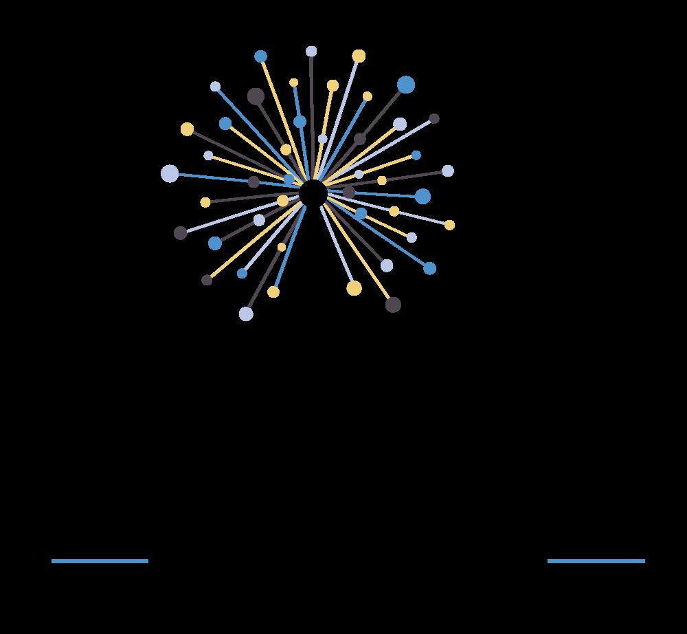 BluLyne_Logo – Jill Heise