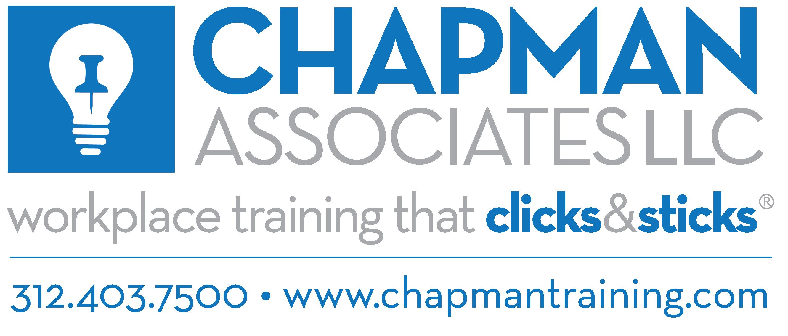 CA-Rebrand_Lockup_information – Richard Chapman