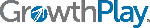 GP_transparent_logo – Tasneem Khokha