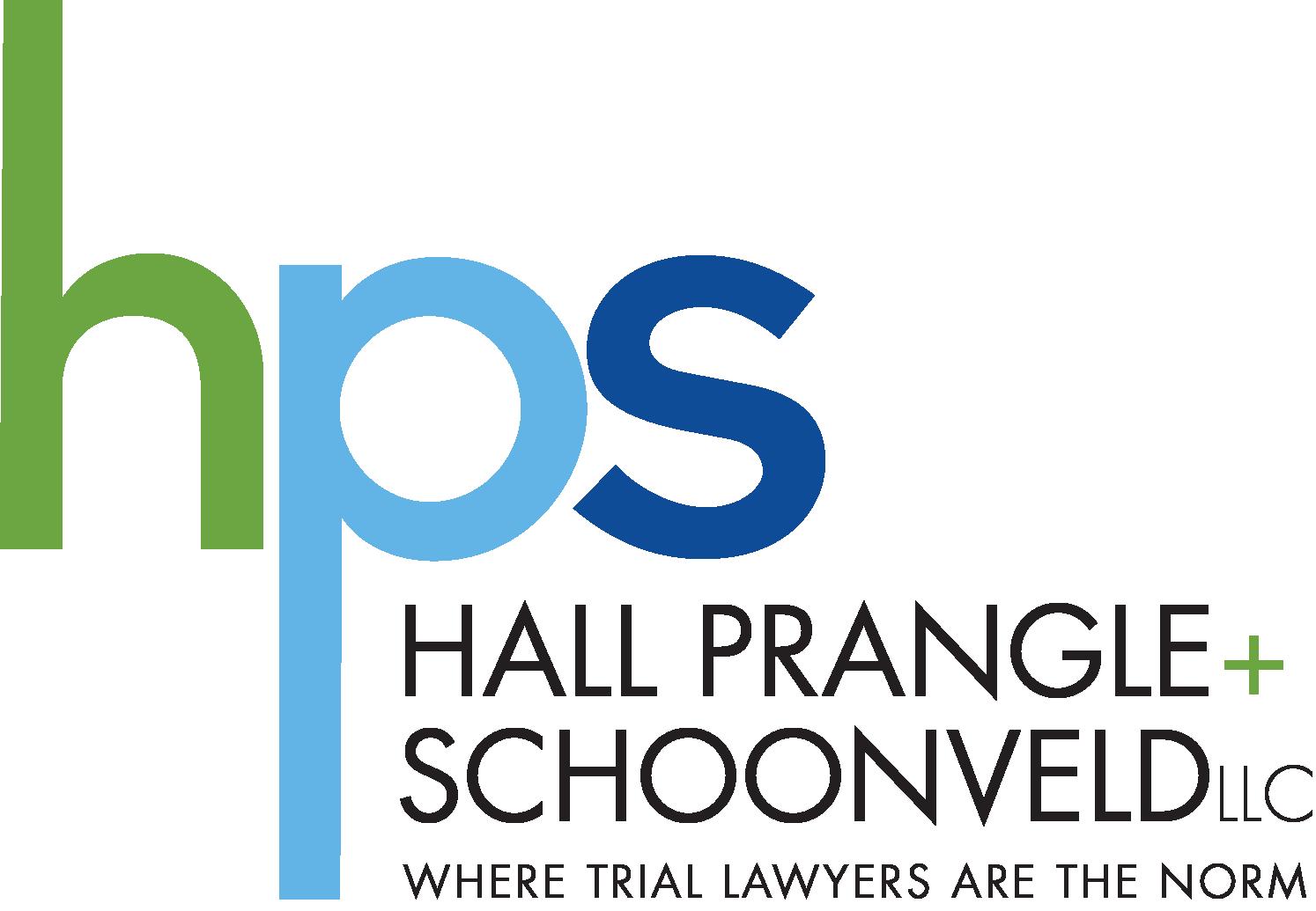 HPS logo – color – eric schoonveld
