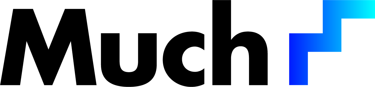 Much Logo – Brianna Leung