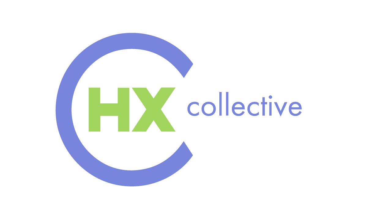 The HX Collective